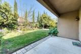 11309 Via Verona Way - Photo 25