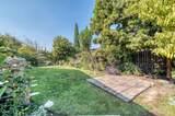 11309 Via Verona Way - Photo 28