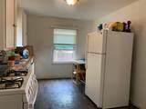 2313 Glenn Avenue - Photo 13