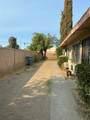 2313 Glenn Avenue - Photo 5