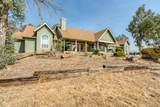 13810 Oak View Drive - Photo 1