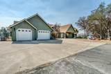 13810 Oak View Drive - Photo 2