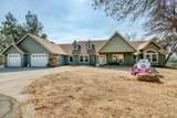 13810 Oak View Drive - Photo 3