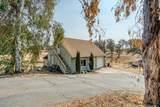 13810 Oak View Drive - Photo 35