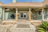 13810 Oak View Drive - Photo 39
