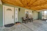13810 Oak View Drive - Photo 4