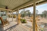 13810 Oak View Drive - Photo 40