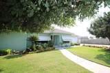 39630 Road 68 - Photo 1
