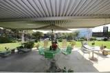 39630 Road 68 - Photo 37