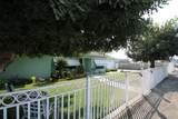 39630 Road 68 - Photo 4