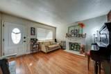 514 Williams Avenue - Photo 10