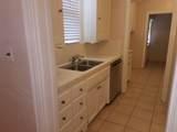 828-830 Home Avenue - Photo 14
