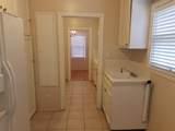 828-830 Home Avenue - Photo 16