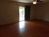 828-830 Home Avenue - Photo 17