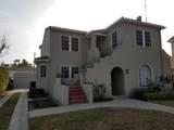 828-830 Home Avenue - Photo 2