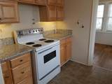 828-830 Home Avenue - Photo 26