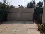 828-830 Home Avenue - Photo 29