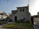828-830 Home Avenue - Photo 30