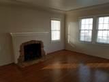 828-830 Home Avenue - Photo 5