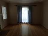 828-830 Home Avenue - Photo 7