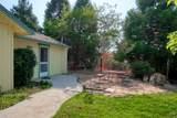 33144 Road 233 - Photo 3