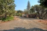 33144 Road 233 - Photo 39