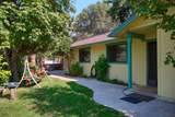 33144 Road 233 - Photo 4