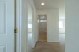 5173 Home Avenue - Photo 14