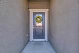 6745 Redlands Avenue - Photo 4