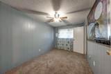 1404 Tulare Street - Photo 23