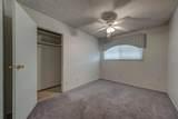 1404 Tulare Street - Photo 25