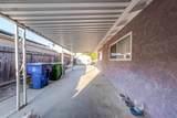 1404 Tulare Street - Photo 33