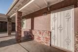 1404 Tulare Street - Photo 5