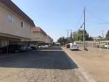 800 W. Murray Avenue - Photo 6