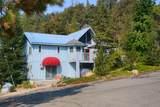 55499 Lake Point Drive - Photo 3