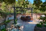 55499 Lake Point Drive - Photo 39