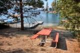 55499 Lake Point Drive - Photo 40