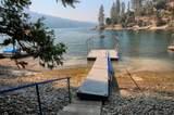 55499 Lake Point Drive - Photo 41