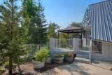55499 Lake Point Drive - Photo 42