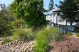 55499 Lake Point Drive - Photo 44