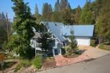 55499 Lake Point Drive - Photo 5