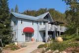 55499 Lake Point Drive - Photo 6