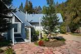 55499 Lake Point Drive - Photo 7