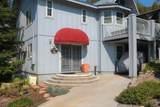 55499 Lake Point Drive - Photo 8