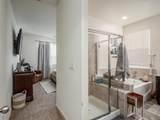 3924 Dearborn Avenue - Photo 11