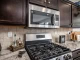 3924 Dearborn Avenue - Photo 7