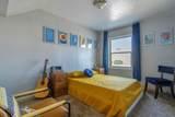 3218 Home Avenue - Photo 25