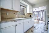 3218 Home Avenue - Photo 34