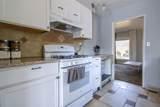 3218 Home Avenue - Photo 35