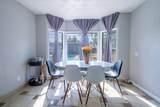 3218 Home Avenue - Photo 38